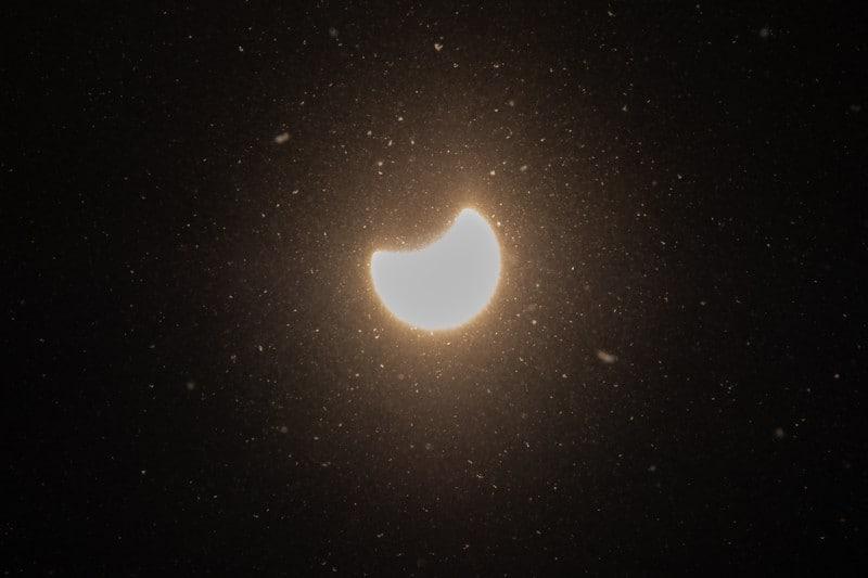 性格 天星術 満月